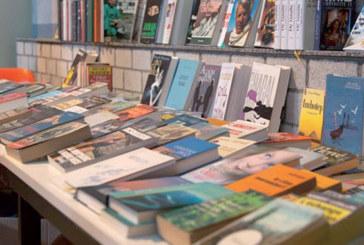 Des éditeurs marocains à la 34ème Foire internationale du livre de Tunis
