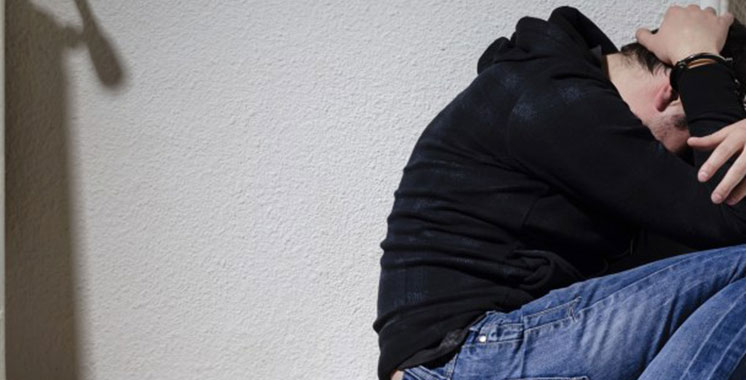 Ourika : Il le viole et menace  de publier la scène sur le Net