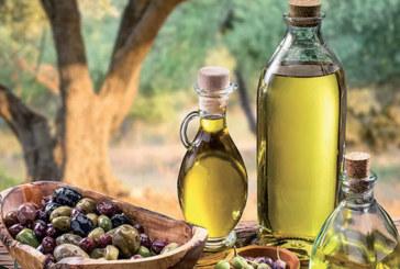 L'huile d'olive marocaine s'illustre à l'international