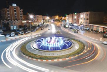 Comment Laâyoune-Sakia El Hamra veut séduire les investisseurs