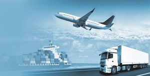 Principal maillon de la chaîne de production et de distribution : La fonction logistique en débat