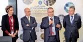 Filière sucrière au SIAM 2018 : Cosumar présente en force