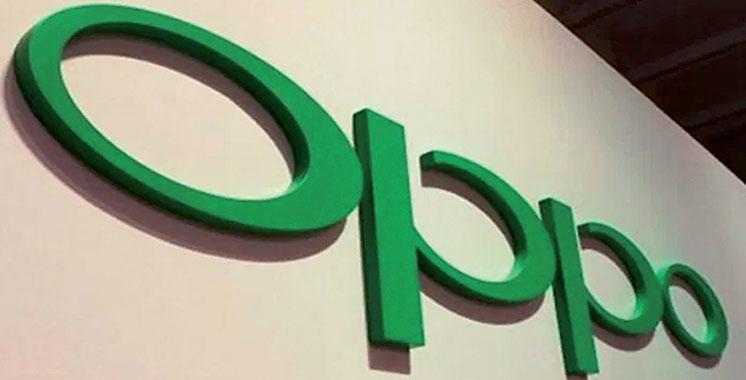 Partenariat : Oppo et Dolby Laboratoires s'allient