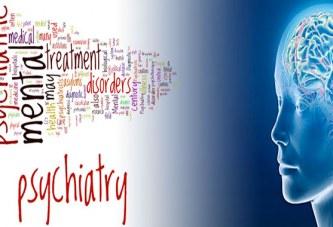 Santé : Les commotions cérébrales augmentent les risques de démence