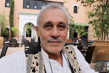 Entretien avec Saâd Chraibi, cinéaste : «Le cinéma marocain évolue à deux vitesses»