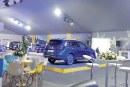 Organisé en parallèle au Salon de l'automobile de Casablanca : Plus de 10.000 visiteurs attendus au Sodisma Auto Expo 2018 d'Agadir