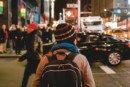 Emploi : Le Québec peine encore à intégrer ses immigrants