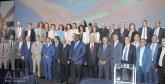 CGEM : Le bilan des six dernières années