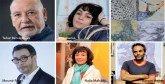 Des artistes marocains rendent hommage à la culture arabe