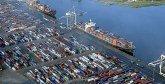 Le Maroc troisième partenaire visé : Les exportateurs français veulent renforcer leur positionnement sur le marché national
