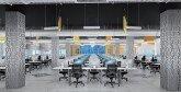 Métiers d'avenir  : «1337», une école basée sur l'auto-apprentissage, ouvre bientôt à Khouribga