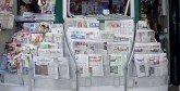 Élections du Conseil national de la presse : Prolongation au 24 mai du délai de dépôt de candidatures