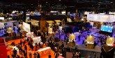 Innovation : ouverture à Paris du Salon Viva tech avec la participation du Maroc