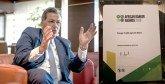 Le prix de l'African Banker Awards décerné au Groupe Crédit Agricole