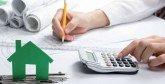 Actifs immobiliers : Les prix stagnent…les ventes reprennent