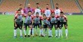 Championnat arabe des clubs de football : Le FUS se contente d'un nul face à l'Union Alexandrie