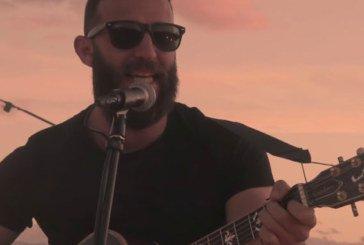«3wisha» premier single et vidéo clip de Amine Blal