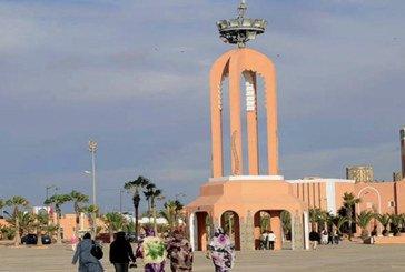 Laâyoune-Sakia El Hamra : 7 millions DH pour l'actualisation du SRAT