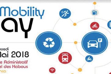 «Mobility Day» : Casablanca lance une réflexion sur la mobilité urbaine