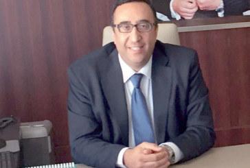 Mohamed Fakhreddine : «Nous sommes aujourd'hui à une taille de bilan de 97 milliards DH»