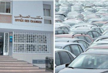 Représentant des exportations de l'ordre de 23,90 milliards DH : L'automobile booste les ventes à l'export