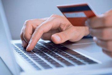 Pour mieux sécuriser les paiements en ligne : Visa et CMI lancent la «Semaine de la sécurité»