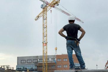 L'immobilier marocain s'exporte à l'étranger