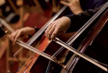 Un projet culturel en préparation pour renforcer la musique au Maroc