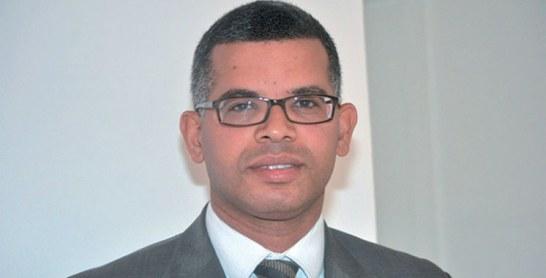 L'association vient de tenir son conseil d'administration : Adil Rzal désormais président de l'Amic
