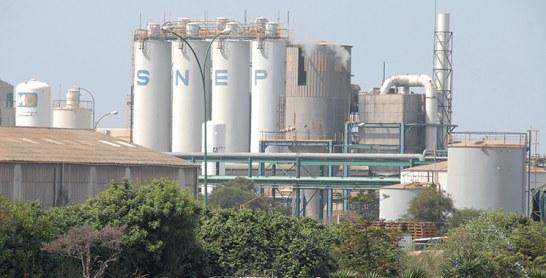 Contrôle fiscal : 10,5 millions de dirhams à régler par la SNEP