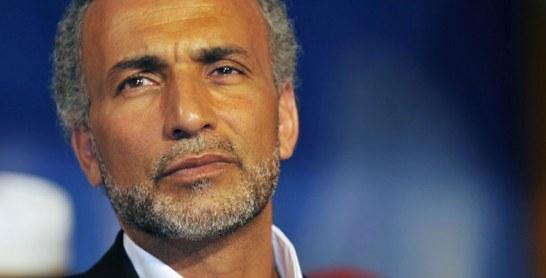 Tariq Ramadan : une demande de remise en liberté de l'islamologue
