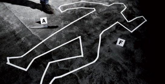 Sidi Bennour : Mort suspecte d'un jeune homme, son ami arrêté