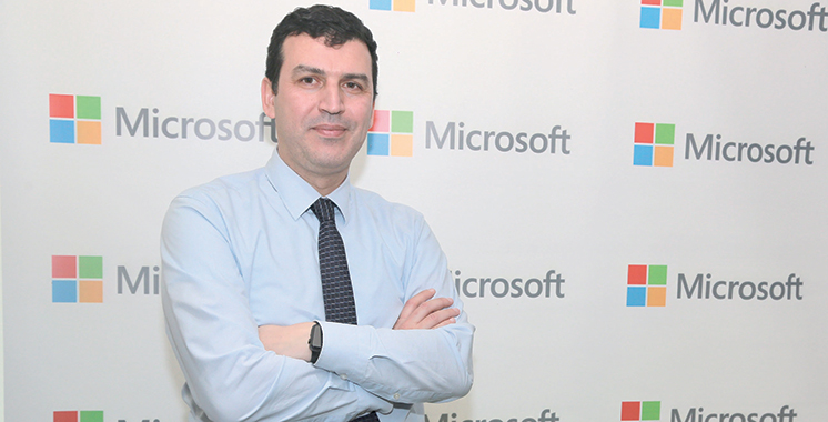 Femmes leaders dans les IT :  Injaz Al Maghrib et Microsoft accompagnent la nouvelle génération