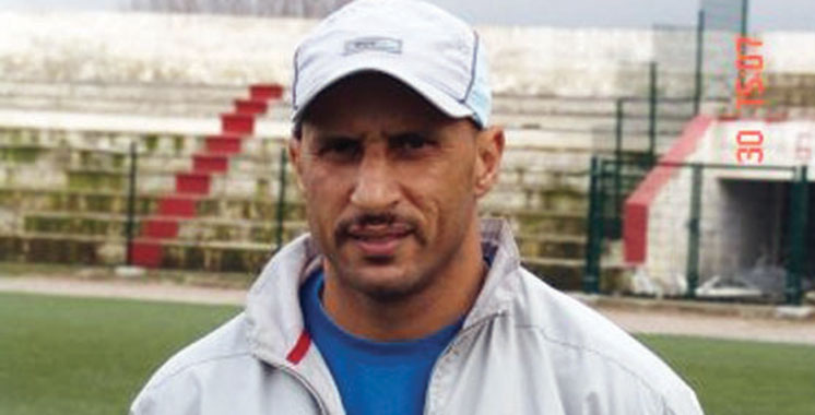 Coupe de la CAF: La RSB au  sommet, le Raja encore accroché