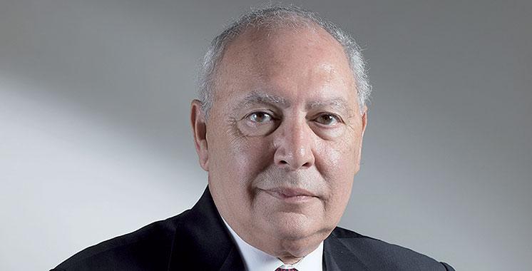 Abdellatif Kabbaj mobilise ses troupes
