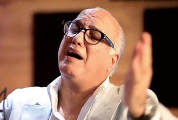 5ème Festival Sidi Abderrahmane El Majdoub de la parole sage : Abderrahim Souiri ouvre le bal
