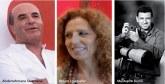Soutien au secteur des arts plastiques  et visuels : 39 projets sélectionnés
