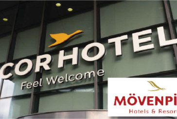 AccorHotels finalise l'acquisition de Mövenpick Hotels & Resorts
