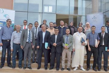 Ait Melloul : La CNSS et l'Anapec s'allient pour Tahfiz
