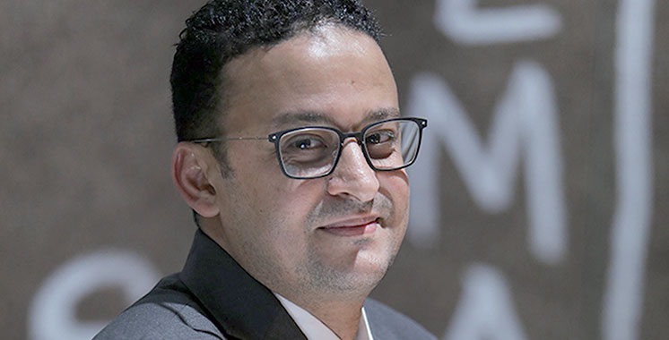L'Association marocaine des consolideurs financiers est née