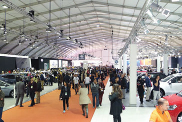Auto Expo 2018 : Le Salon de l'automobile fait son bilan