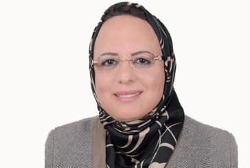 Entrelles-El Jadida : Une nouvelle antenne à Sidi Bennour et un projet de monitoring sur les rails