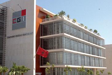 Villas non raccordées au réseau d'assainissement à Bades Al Hoceima : La CGI dément