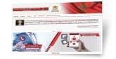 Chikaya.ma : Plus de 177.500 réclamations reçues