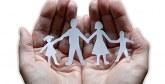Conseils pratiques : Les allocations familiales
