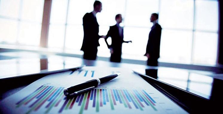 Principaux freins à la compétitivité : Délais de paiement et concurrence déloyale fragilisent la PME