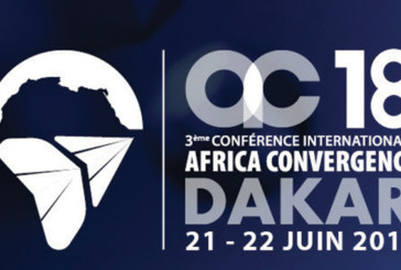 Influence en Afrique : Et de 3 pour la conférence internationale Africa Convergence
