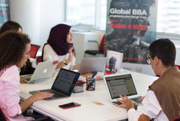 E-learning : EM Lyon lance les learning camps