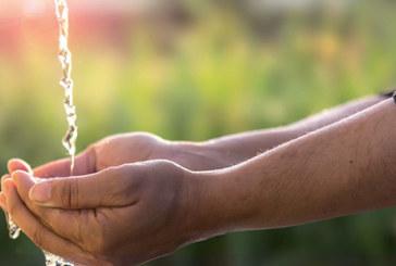 Plus de 1 milliard de dirhams pour l'eau potable