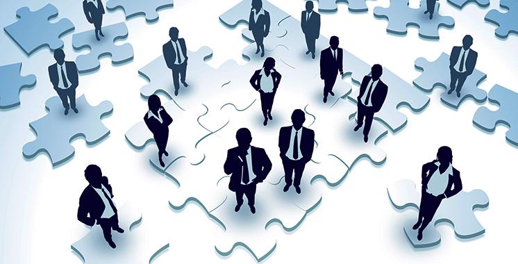 PME : Tout ce qu'il faut savoir sur l'accompagnement
